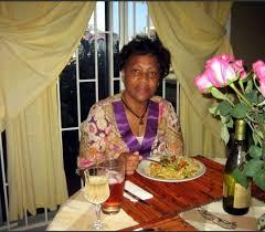Beulah Norton-Campbell Obituary - Miami, FL