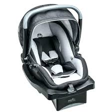 car seats evenflo serenade infant car seat com discovery 5 just keeps on bringing
