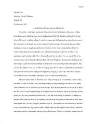 top essay writing following directions in class essay