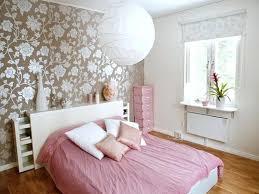 Cute Apartment Bedroom Ideas Elegant Small Apartment Bedroom Ideas