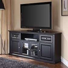 Tv Stereo Stands Cabinets Corner Tv Stands Youll Love
