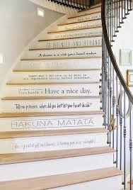 Stairs Quotes Custom These Stair Quotes Pinterest Decoration Fans And Future