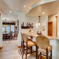 Shelley Sims/Thrive Design - Broomfield, CO, US 80021 | Houzz