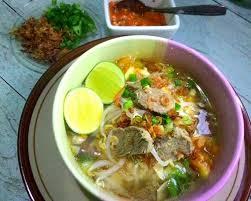 Acara ini digelar mulai 23 november 2020 sampai 29 november 2020. 10 Makanan Khas Indonesia Anda Wajib Tahu