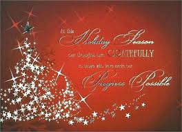 Free Holiday Greeting Card Templates Free Holiday Greeting Cards Photo Card Templates Postcard Updrill Co