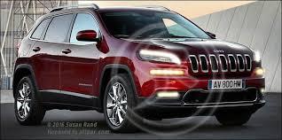 2018 jeep hemi. exellent 2018 2018 jeep cherokee throughout jeep hemi