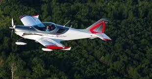 Cheap Light Sport Aircraft Legend Continues Cruiser Aircraft Eu
