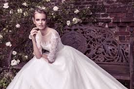 discontinued wedding dresses for sale. discontinued wedding dresses for sale