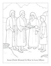 Free Images Parable Of The Talents Coloring Sheets Page On