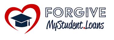 Permanent Disability Forgiveness Forgive My Student Loans