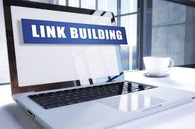 Internal Link Building   Humritha