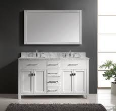 full size of bathroom vanity tops compact vanity unit ikea vanity allen and roth