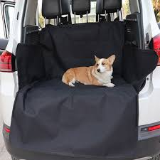 image is loading dog seat cover upsimples pet car seat cover