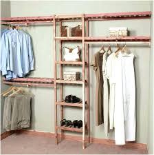 closet shelving. Mesmerizing Storage Closet Shelving Build Shelves Above How U