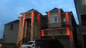 under soffit lighting. Recessed LED Soffit Light In Aluminium IP44 Electrical DIY Under Soffit Lighting