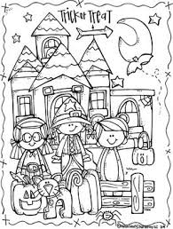 48 Free Halloween Coloring Pages Halloween Pumpkins Coloring Pages