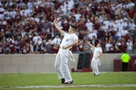 Texas A M Football Game Day Guide 2019 Texas A M Today