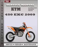 ktm exc wiring diagram wiring diagrams and schematics 2017 ktm 500 exc supermoto awesomeness for the streets