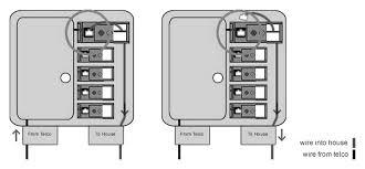 wiring wiring diagram of network interface device wiring diagram at&t network interface device wiring diagram wiring wiring diagram of network interface device wiring diagram 12390 exterior lighting starter