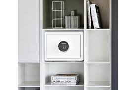 <b>Электронный сейф Xiaomi</b> CRMCR Cayo Anno Smart Electric Safe ...
