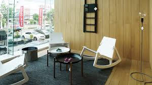urban house furniture. Full Size Of Furniture Ideas: Ideas Design House Stockholm Store At Urban Home Bangkok