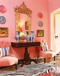 Ornate Bedroom Chairs Entryway Pink Room Design Wall Colos And Chairs And Pedestal Table