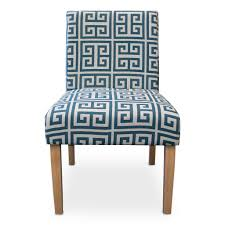urban accents furniture. Andros Blue Accent Chair By Urban Home - Main Accents Furniture V