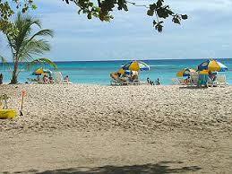 beaches dover beach dover beach