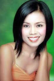Best Thailand Dating Site to Meet Thai Girls Online Philippines Women Dating