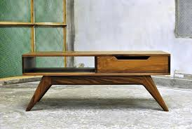diy mid century modern coffee table google search new for midcentury designs 9