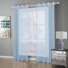 Großhandel 8005 Moderne Gardinen Für Wohnzimmer Schlafzimmer Vorhang