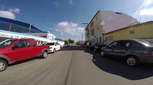Bairros de Juazeiro Bahia Alto do Cruzeiro, Castelo branco, Dom Avelar, Dom  Tomaz e Tancredo Neves - YouTube