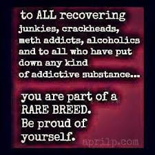 Quotes About Sobriety