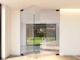 portapivot portapivot glass nl pivot glass door without frame