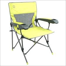 padded folding patio chairs. Folding Chaise Lounge Chair Walmart Lawn Chairs Outdoor Elegant Beautiful Padded Patio O