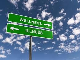 Wellness Stock Photos Download 892 443 Royalty Free Photos