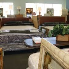 Bill s Discount Center 19 s Furniture Stores 1001 9th