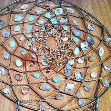 Dream Catcher With Crystals 100 Best Dream Catchers Images On Pinterest Dreamcatchers Dreams 20