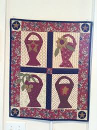 226 best Quilts-Baskets images on Pinterest | Basket quilt, Quilt ... & Timeless Traditions: Pioneer Quilt Shop Adamdwight.com