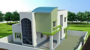 Revit Architecture Modern House Design Revit Architecture Modern House Design 3 Revit News