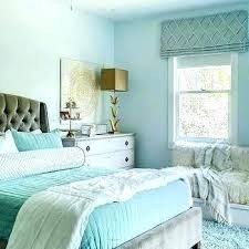 Blue bedroom colors Turquoise Aqua Colors For Bedroom Light Aqua Paint Aqua Walls Bedroom Aqua Walls Bedroom Gray And Aqua Aqua Colors For Bedroom Allhomeideasinfo Aqua Colors For Bedroom Aqua Color Bedroom Bedroom Aqua Blue Bedroom