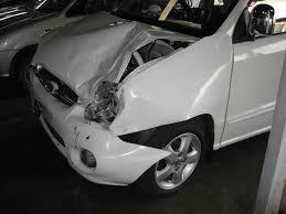 Hasil gambar untuk ultra racing crash
