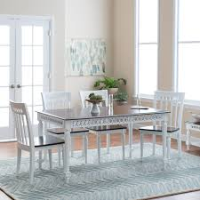 country cottage dining room ideas. Dining Room: Minimalist Best 25 Cottage Rooms Ideas On Pinterest White Corner In Style Country Room S