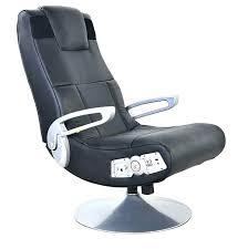 rocker gaming chair extreme x rocker gaming chair wonderful ideas x rocker gaming chair surge 2 1 audio merax swivel rocker gaming floor