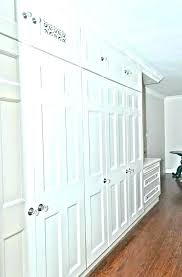 8 ft closet door closet doors elegant 8 foot closet doors door options 8 ft sliding