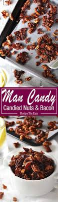 25 best Man Candy ideas on Pinterest