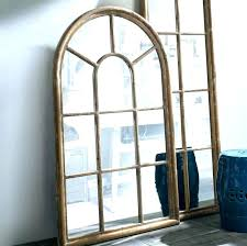 fashionable oversized wall mirrors small arched mirror wall mirrors arch wall mirror arched wall mirror arched
