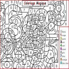Coloriage Magique Anglais Download Coloriage En Ligne Gratuit