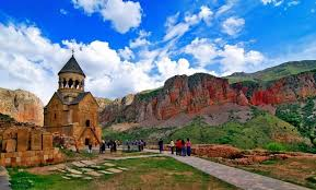 Image result for armenia