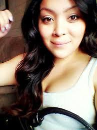 Elena Esquivel (@Nenapuch1)   Twitter
